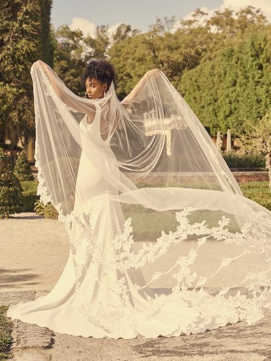 Maggie Sottero Wedding Dress Astley 21MW751A01 Alt3