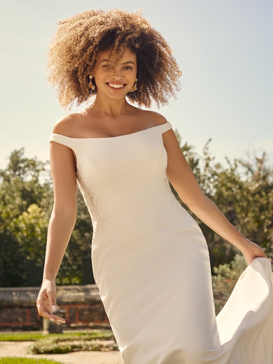 Maggie Sottero Wedding Dress Bevan 21MW837B01 Alt10