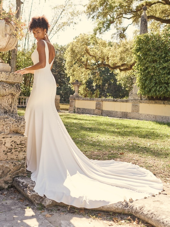 Maggie Sottero Wedding Dress Fernanda-Lynette 20MW332B01 Alt1