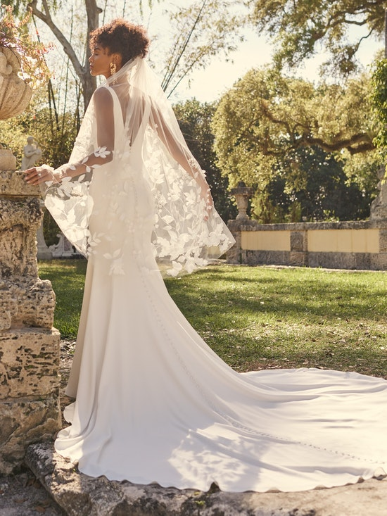 Maggie Sottero Wedding Dress Fernanda-Lynette 20MW332B01 Alt3