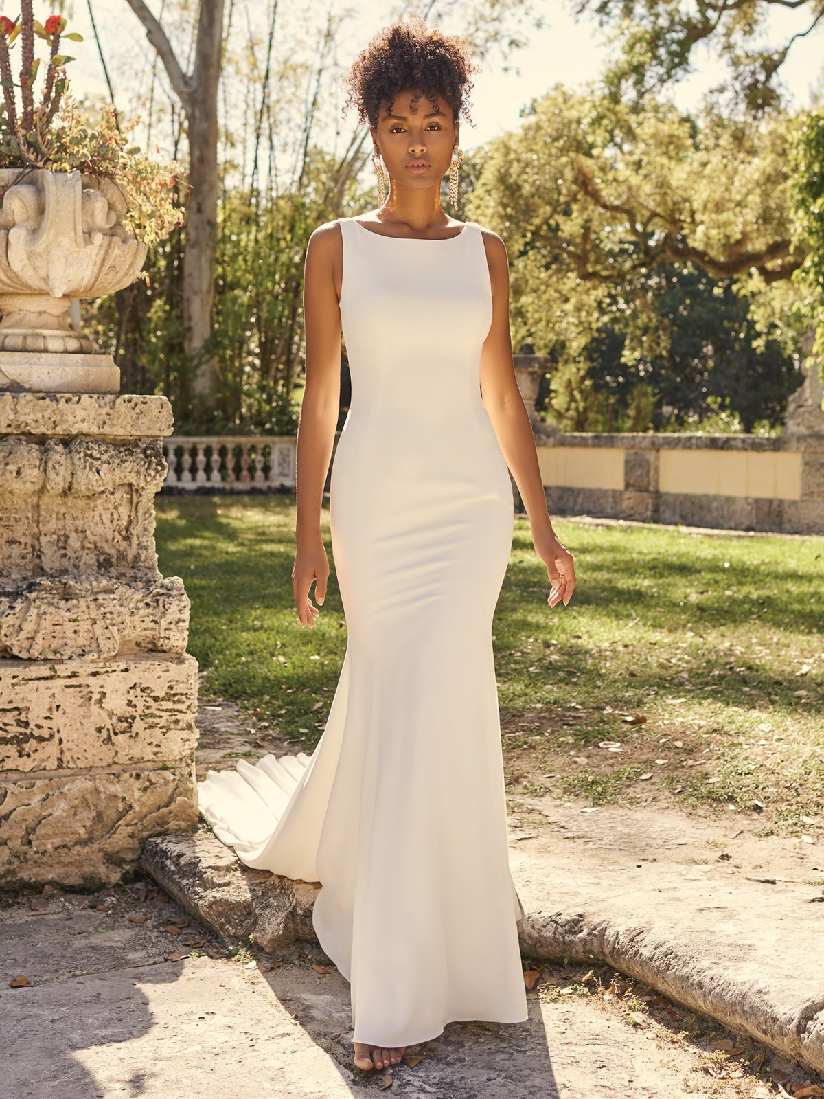 Maggie Sottero Wedding Dress Fernanda-Lynette 20MW332B01 Main