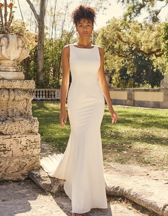 Maggie Sottero Wedding Dress Fernanda-Lynette 20MW332B01 Main