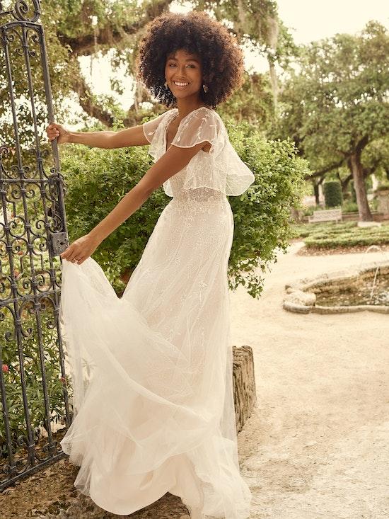 Maggie Sottero Wedding Dress Paige 21MS832A01 Alt2