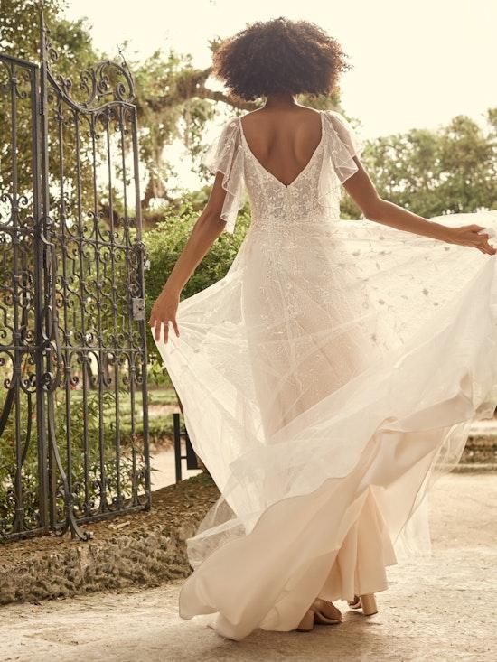 Maggie Sottero Wedding Dress Paige 21MS832A01 Alt3