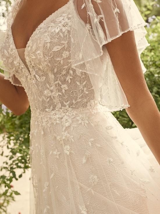 Maggie Sottero Wedding Dress Paige 21MS832A01 Alt4