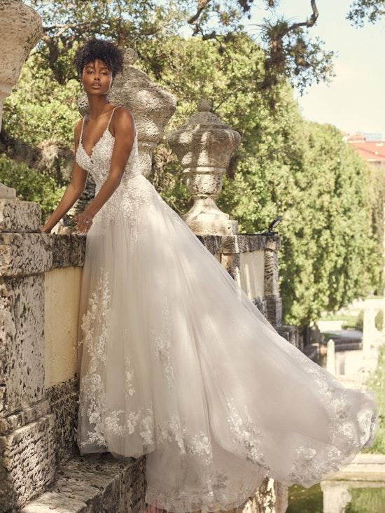 Maggie Sottero Wedding Dress Pia 21MT755A01 Alt1