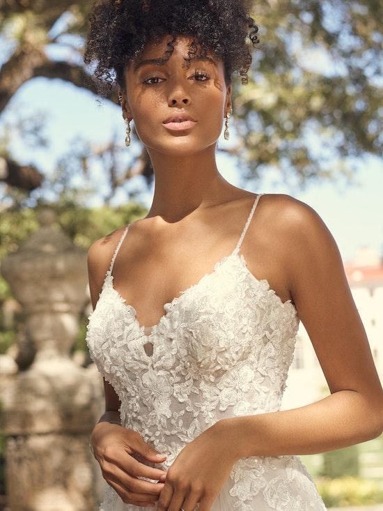 Maggie Sottero Wedding Dress Pia 21MT755A01 Alt3