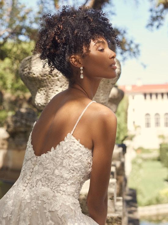 Maggie Sottero Wedding Dress Pia 21MT755A01 Alt4