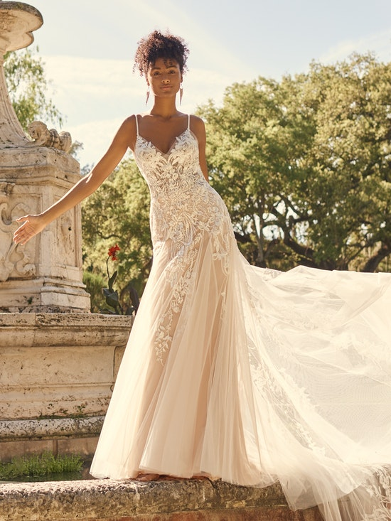 Maggie Sottero Wedding Dress Rabia 21MW770A01 Alt1