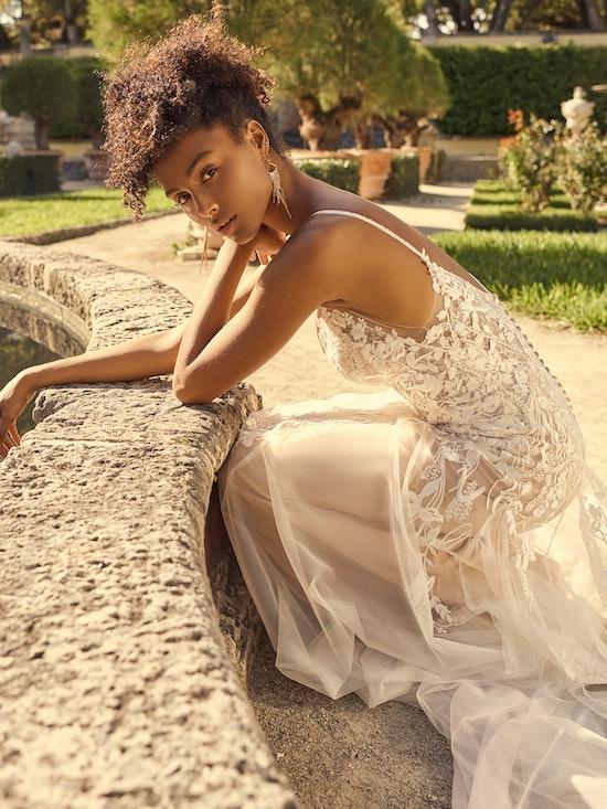Maggie Sottero Wedding Dress Rabia 21MW770A01 Alt2