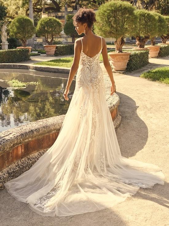 Maggie Sottero Wedding Dress Rabia 21MW770A01 Alt5