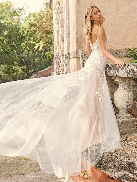 Maggie Sottero Wedding Dress Rabia 21MW770A01 Alt7