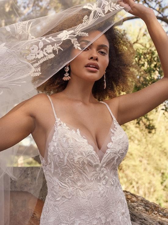 Maggie Sottero Wedding Dress Rabia 21MW770B01 Alt11