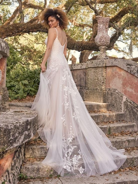 Maggie Sottero Wedding Dress Rabia 21MW770B01 Alt12