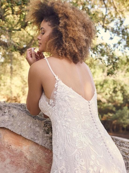 Maggie Sottero Wedding Dress Rabia 21MW770B01 Alt13
