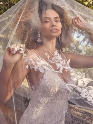 Maggie Sottero Wedding Dress Rabia 21MW770B01 Alt8