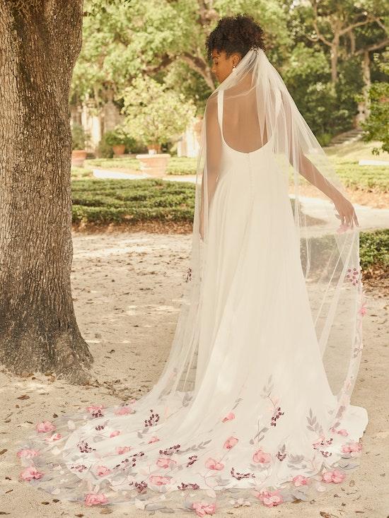 Maggie Sottero Wedding Dress Sondra 21MW801A01 Alt6