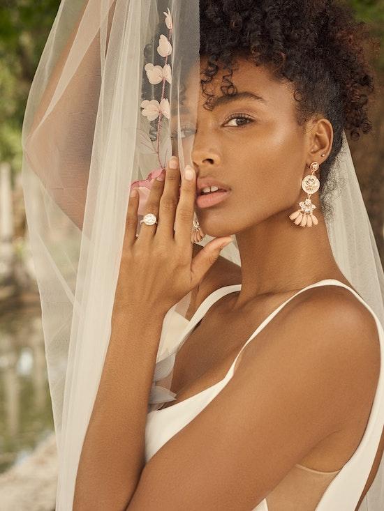 Maggie Sottero Wedding Dress Sondra 21MW801A01 Alt7