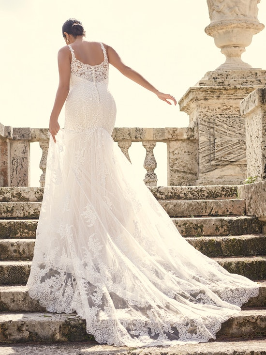 Sottero and Midgley Wedding Dress Dublin-Lynette 21SS811B01 Alt2