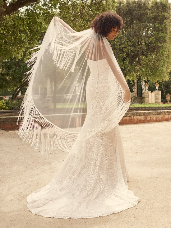 Maggie Sottero Wedding Dress Dover 21MC762A01 Alt5
