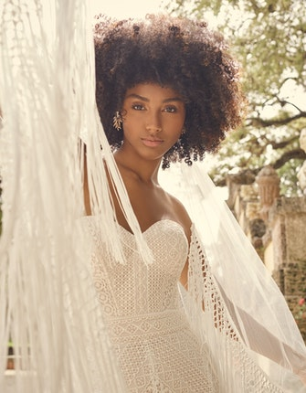 Maggie Sottero Wedding Dress Dover 21MC762A01 Main