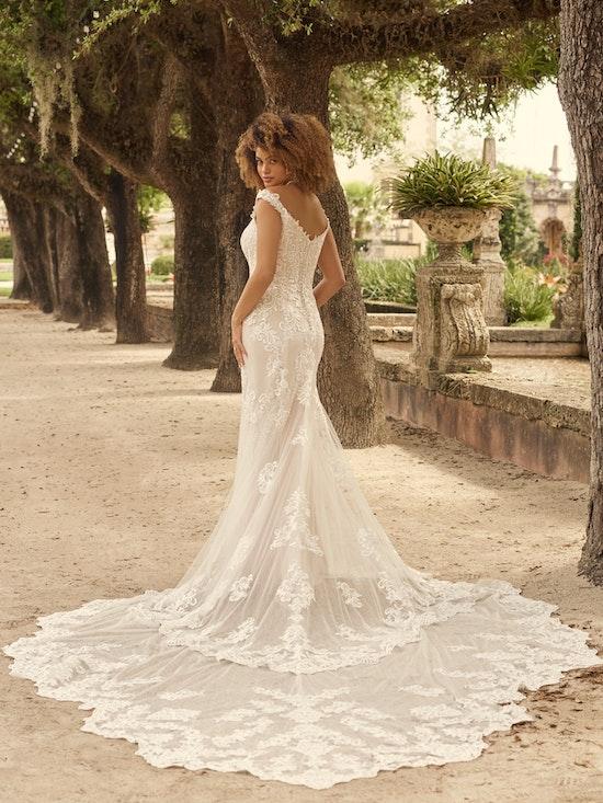 Maggie Sottero Wedding Dress Edison 21MT819B01 Alt12
