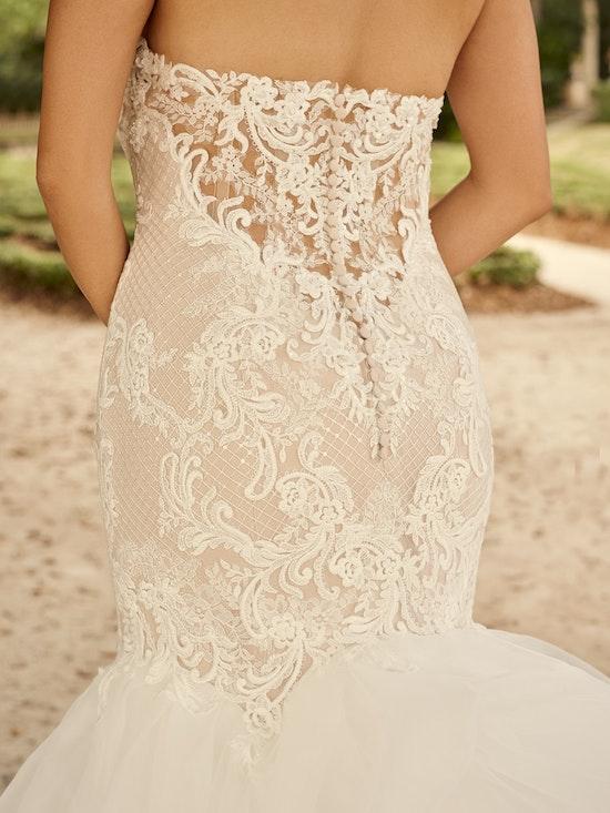 Maggie Sottero Wedding Dress Lunaria-Marie 21MC817B01 Alt4