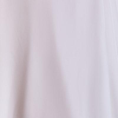 Maggie Sottero Wedding Dress Adrianna 21MS803 bp01