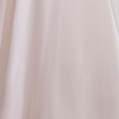 Maggie Sottero Wedding Dress Agnes 21MS821 bp01