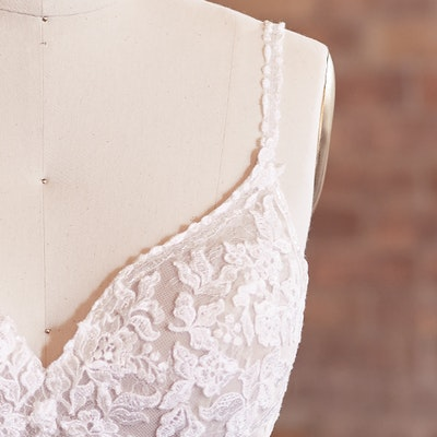 Maggie Sottero Wedding Dress Agnes 21MS821 bp05