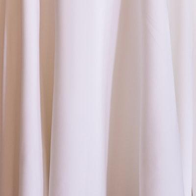 Maggie Sottero Wedding Dress Astley 21MW751 bp01