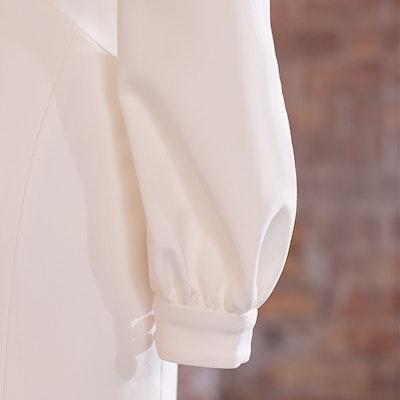 Maggie Sottero Wedding Dress Azarliah 21MS794 bp05