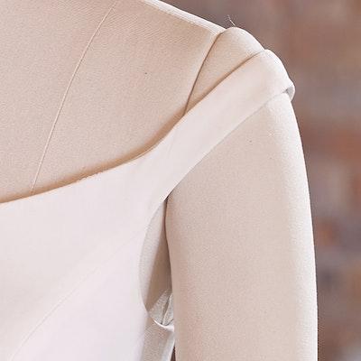 Maggie Sottero Wedding Dress Bevan 21MW837 bp05