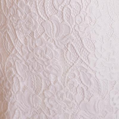 Maggie Sottero Wedding Dress Drita 21MK868 bp01