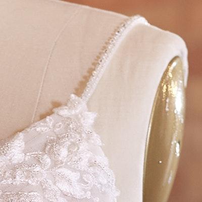 Maggie Sottero Wedding Dress Fontaine 21MZ767 bp05