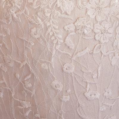 Maggie Sottero Wedding Dress Gretna 21MT764 bp01