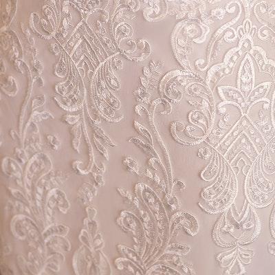 Maggie Sottero Wedding Dress January 21MS754 bp01
