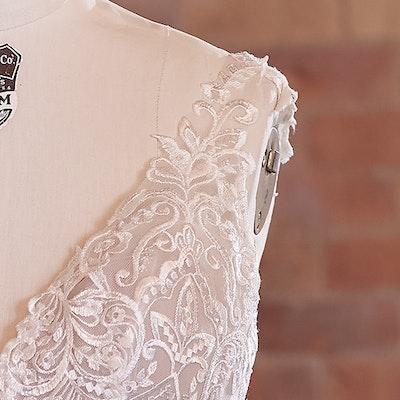 Maggie Sottero Wedding Dress January 21MS754 bp05