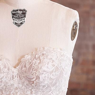 Maggie Sottero Wedding Dress Katell 21MT802 bp05