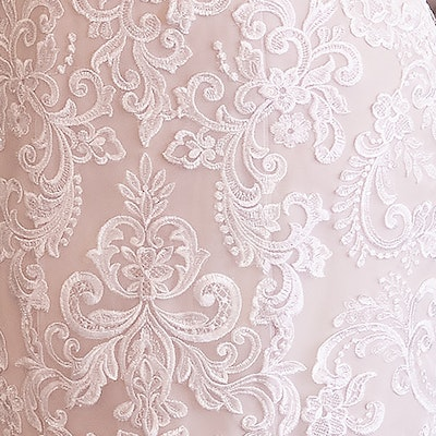 Maggie Sottero Wedding Dress Keeva 21MS788 bp01