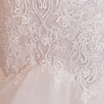 Maggie Sottero Wedding Dress Lunaria 21MC817 bp01