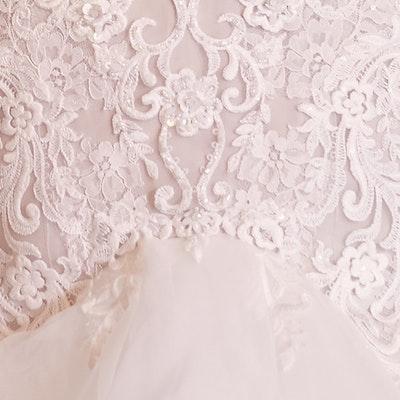 Maggie Sottero Wedding Dress Lunaria-Marie 21MC817B bp01