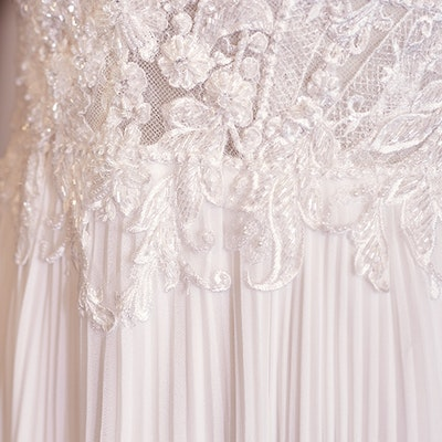 Maggie Sottero Wedding Dress Margery 21MT771 bp01