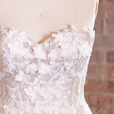 Maggie Sottero Wedding Dress Mirra 21MN810 bp05