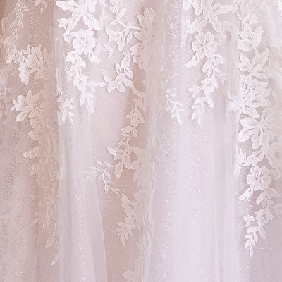 Maggie Sottero Wedding Dress Nora 21MS796 bp01