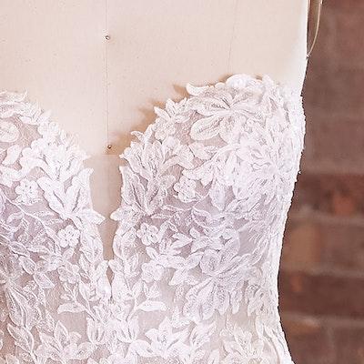 Maggie Sottero Wedding Dress Nora 21MS796 bp05