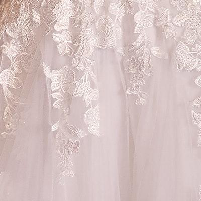 Maggie Sottero Wedding Dress Ohara 21MS813 bp01