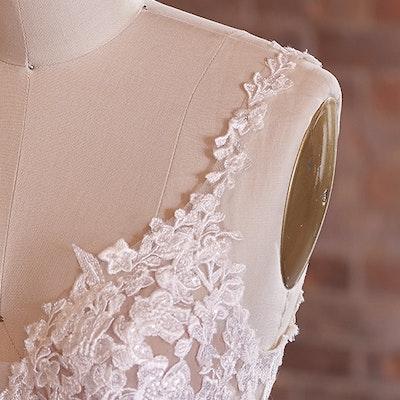 Maggie Sottero Wedding Dress Ohara 21MS813 bp05