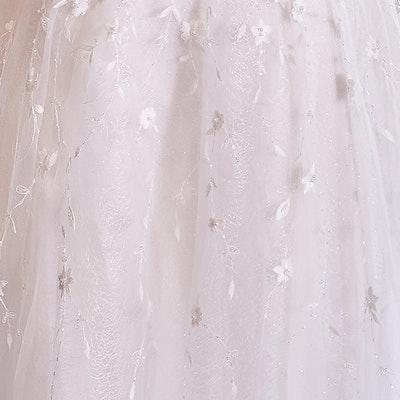 Maggie Sottero Wedding Dress Paige 21MS832 bp01