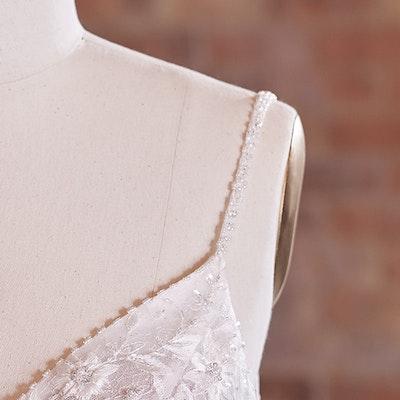 Maggie Sottero Wedding Dress Paige 21MS832 bp05